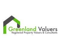 Greenland Valuers