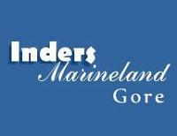 Inders Marineland Ltd