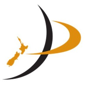 Pathways To New Zealand Ltd
