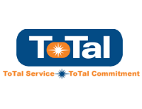 ToTal Property Services (Auckland) Ltd