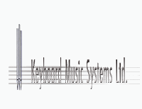 Keyboard Music Systems Ltd