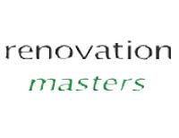 Renovation Masters