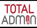 Total Admin Ltd