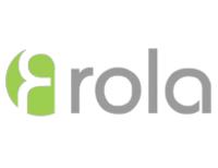 Rola Systems 2009 Ltd