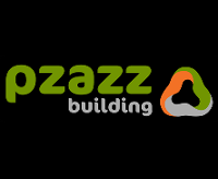Pzazz Building Wellington