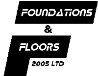 Foundations & Floors (2005) Ltd