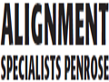 Alignment Specialists Penrose