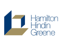 Hamilton Hindin Greene Ltd