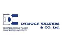 Dymock Valuers & Co Ltd