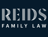 [Reids Family Law]