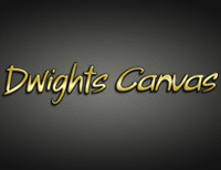 [Dwights Canvas Goods Ltd]