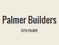 Palmer Builders
