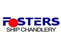 Fosters Chandlery