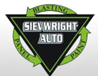 Sievwright Automotive Refinisher