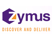Zymus International Ltd