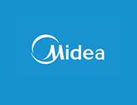 MIDEA Heat Pumps & Air Conditioning