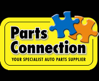 The Parts Connection Limited