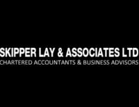 Skipper Lay & Associates Ltd