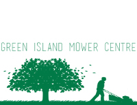 Green Island Mower Centre