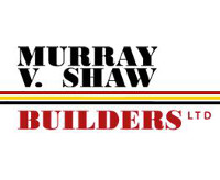 Murray V. Shaw Builders Ltd