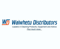 Waiwhetu Distributors Ltd