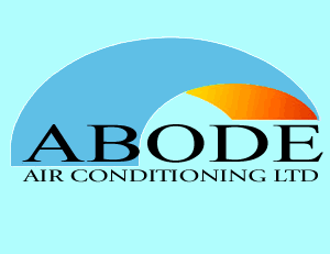 Abode Air Conditioning and Heat Pumps