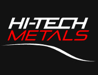 Hi-Tech Metal Fabrications Ltd