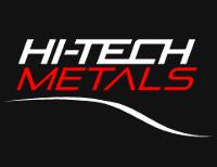 [Hi-Tech Metal Fabrications Ltd]