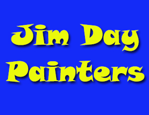 Jim Day Painters