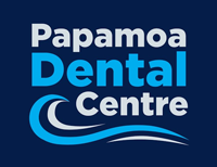 Papamoa Dental Centre Limited