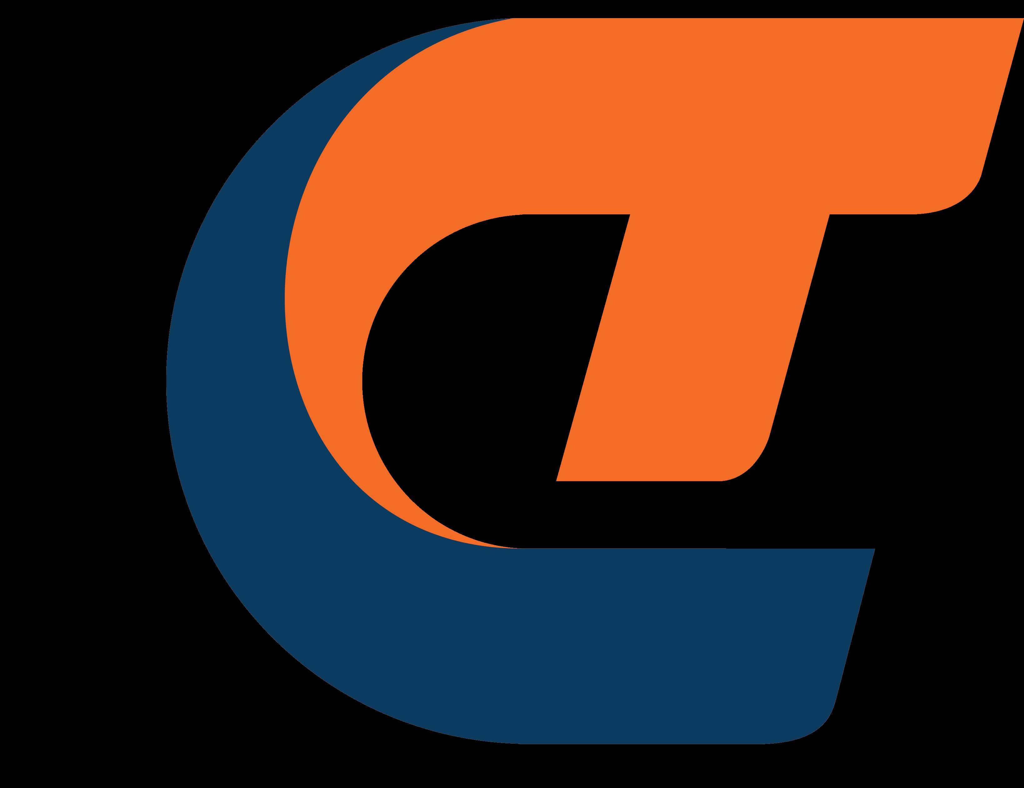 Cleanline Tasman Ltd