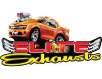 Elite Exhausts