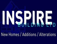 Inspire Building Limited