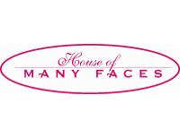 House of Many Faces-Whakatane