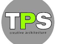 Taupo Plan Service 2001 Ltd
