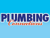 Plumbing Connections Ltd