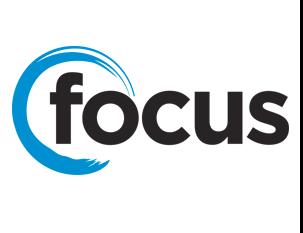 Focus Technology Group Ltd