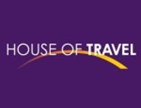 House of Travel Morrinsville