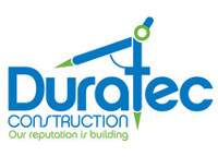 Duratec Construction