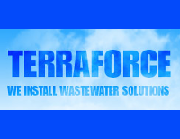 Terraforce N.Z Ltd T/A CleanStream