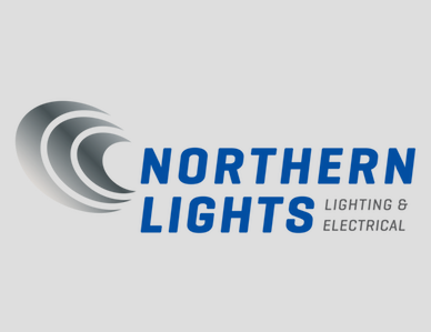 Northern Lights Lighting & Electrical Ltd