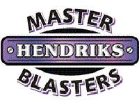 Hendriks H W Sons & Daughter Ltd