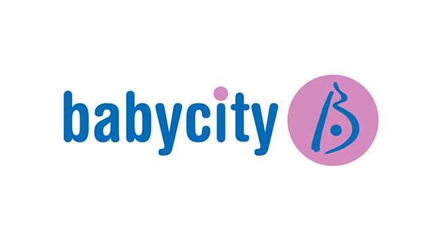 Babycity Logo