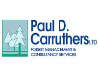 Paul D Carruthers Ltd