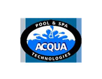 Acqua Pools And Spas Ltd