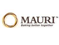 MAURI / Weston Milling / AB MAURI