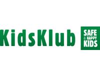 Kids Klub Childcare Centre