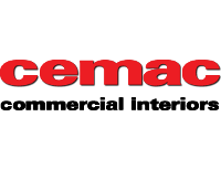 [Cemac Commercial Interiors]