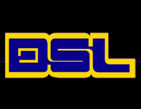 DSL Automotive Ltd