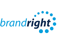 Brandright Marketing